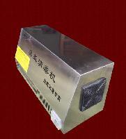 买臭氧发生器 找百荣远翔机电 专业臭氧机制造