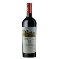 上海木桐正牌专卖、2004大木桐批发价格、进口红酒经销