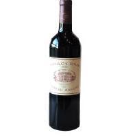 进口葡萄酒代理、2006小玛歌批发价格、上海红酒专卖