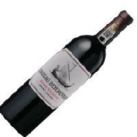 龙船古堡红酒批发、法国葡萄酒代理商、大龙船专卖