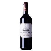 龙船庄园红酒批发、上海葡萄酒代理、大龙船专卖价格