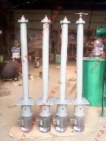 污水净化设备气浮曝气纳米气泡曝气机价格