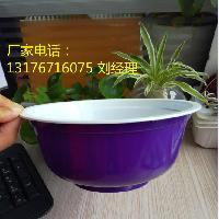 汤达人方便面塑料碗