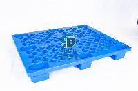重庆超市轻型车间塑料栈板加工生产厂家