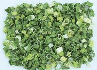 脱水香葱 厂家直销 脱水蔬菜 广东东莞