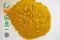 咖喱粉 纯正原料 调味香辛料 广东东莞