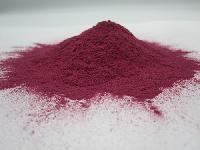 红甜菜粉 蔬菜粉 顶能食品