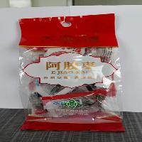 甘肃特产|产家红枣批发|临泽小枣|阿胶枣40g