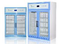 实验室菌种培养箱