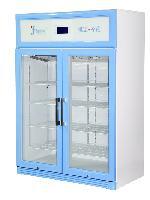 福意联菌种冰柜FYL-YS-230L