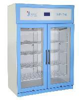 实验室冷藏柜(温度可调)