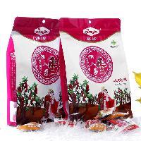 特产红枣|临泽红枣(小枣)批发|京沙情人枣