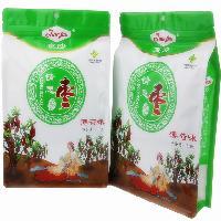特产红枣|临泽红枣(小枣)批发|京沙情思枣