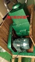 广东真空泵