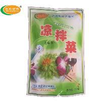 名府珍味芝麻香凉拌菜1*500g