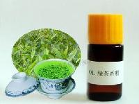 山西绿茶香精生产厂家