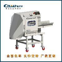 科迈达果蔬装备 多功能切菜机 土豆切丝机