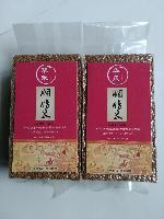 原产地500g胭脂稻米