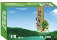 上海德慈商贸有限公司招商