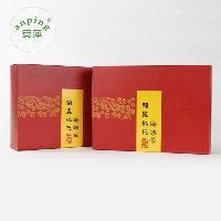 菊皇枇杷清润茶