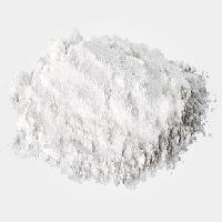D-氨基葡萄糖硫酸钠盐| 38899-05-7