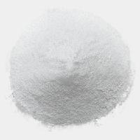 甘草酸单铵盐|53956-04-0|厂家现货直销