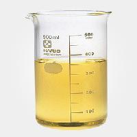 专业生产乙酸二甲基苄基原酯企业 作用与功效