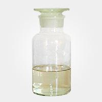 甲基丁香酚 |丁香酚甲醚化学厂家供应