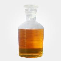 苦艾油8008-93-3艾蒿油厂家供应原料