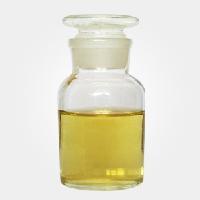 乙酸二甲基苄基原酯厂家价格 cas:151-05-3