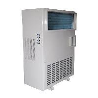 连续式闭环高温烘干机