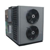 现货提供  烘干机  热泵干燥机