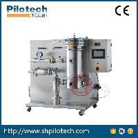 YC-3000实小型喷雾冷冻干燥机