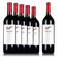 奔富红酒专卖价格、上海进口红酒经销、奔富128批发