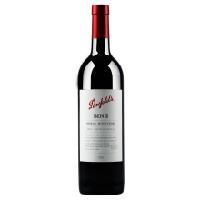 奔富红酒代理商、上海葡萄酒专卖价格、奔富128批发