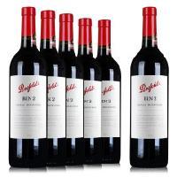 澳洲红酒经销商、奔富2批发、奔富葡萄酒专卖价格