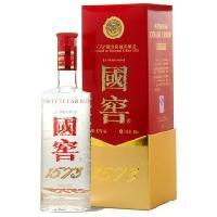 上海泸州老窖代理商、国窖1573批发价格、白酒专卖