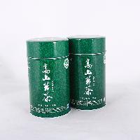 花草茶素铁小铁罐