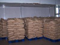 二氧化硅生产厂家 食品级二氧化硅价格