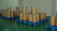 九州娱乐官网级牛肉香精生产厂家