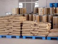 食品级BHT生产厂家