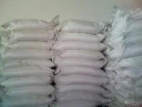 亚硝酸钾生产厂家(7758-09-9)