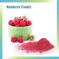 100% 天然 浓缩 食品添加 覆盆子粉
