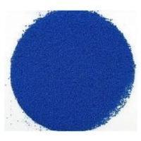 百思特亮蓝色素生产厂家