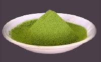 百思特叶绿素铜钠色素生产厂家