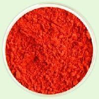 食品级辣椒红生产厂家 辣椒红价格 辣椒红