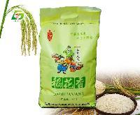 御米村 家庭稻花香米5KG