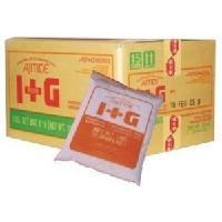 5'-呈味核苷酸二钠生产厂家