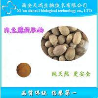 肉豆蔻提取物 10:1 天然植物提取物