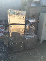 转让二手中药粉碎机 二手万能粉碎机供应塑料粉碎机